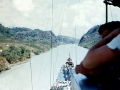 252 H.L.Green Panama Canal