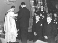 759 Midnight Mass 12-25-53