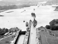 908 K.Anderson File0023 Panama Canal