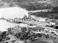 909 K.Anderson File0024 Panama Canal