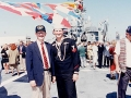 194 M. Bowers and Dad Recommissioning