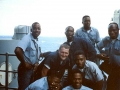 451 McNeil,B. The 02 Crew 2nd Div.