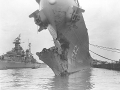C 21 USS Wisconsin BB-64 Collision.JPG