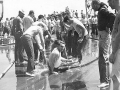 043 Crossing The Line 6-19-53
