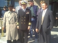 008 03-07-01  Admiral and Vips