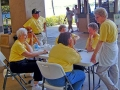 152-Taking-a-break-before-our-visit-to-the-USS-Missouri