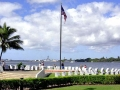 179 Memorial to Subs Lost in WW II