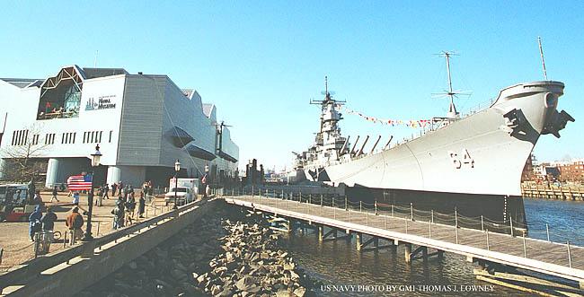 001 T._Lowney__Ship-Nauticus