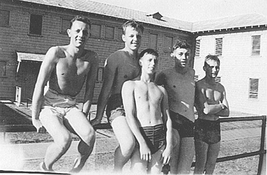 101 R&R Gitmo Feb. 1946 2
