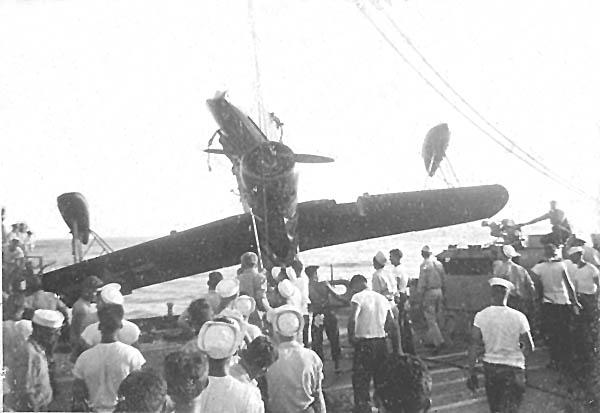 156 K. Benjamin  Damaged Kingfisher