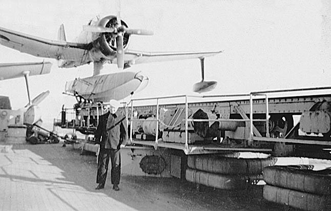 178 J. Blake   Unknown shipmate