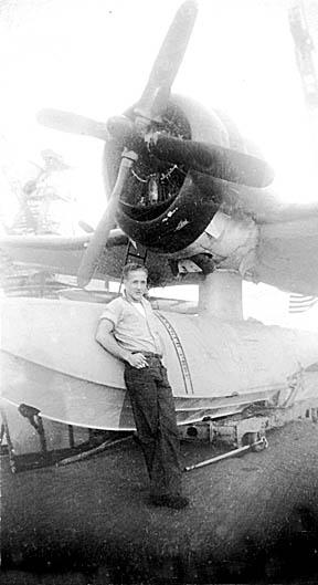 180 J. Blake   Unknown shipmate