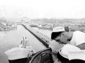 051 Panama Canal 1944