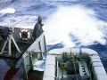 058 R.A.Pestke photos - Ruff seas