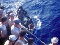 068 R.A.Pestke photos -lifeboat