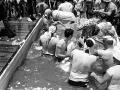117 H.A.Sirigos Crossing the Equator Oct. 27,1946 3