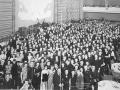 120 H.A.Sirigos Anniversary Dance April 24,1947