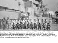 121 H.A.Sirigos 22 original crew July 1,1948