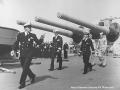 122 H.C.Schnipper Capt.Higgins XO Duncan June 21 1947