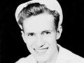 125 W.C. Mehrer-Oct.5,1945 Pearl Harbor