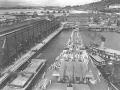 128 J.Kizziah Pier in Canal Zone