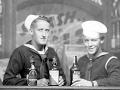 143 E. Price Tommy Ratcliffe on Liberty Cuban Bar