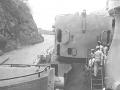 158 K. Benjamin Jan 1946 The Panama Ditch