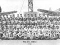163 I.Glassman - FM Div. 1944 Photo