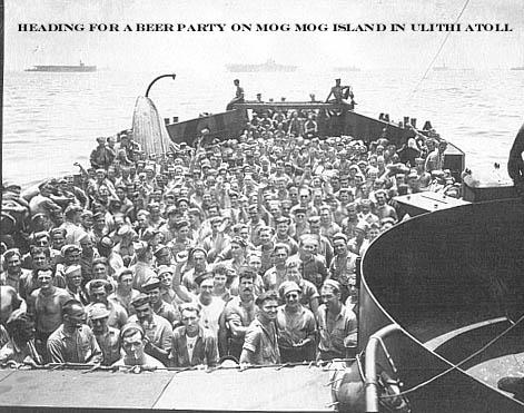 201 A.Dobyns Shipmates photo