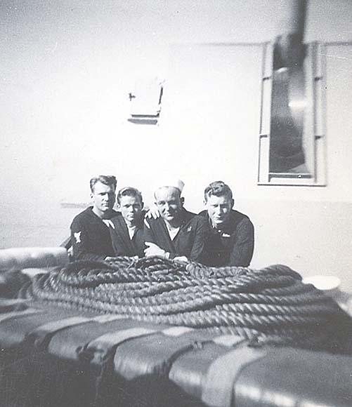 207 LtoR Bumbeano,Fatty,Swede,Jason Shinn.