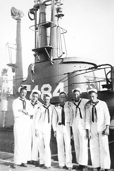 222  CR Gang B.Estrada,D.Evers,J.Jackson,D.Eli, Lambert,D.Beutel