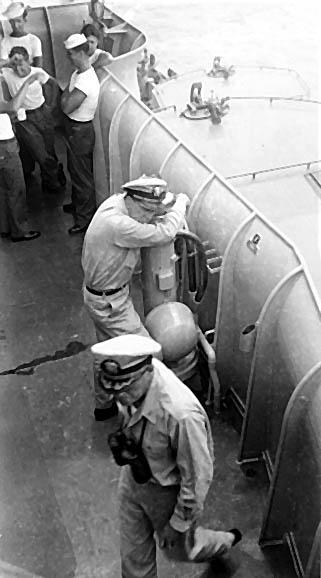 267 Maloney,J. 1946 Capt. Higgins