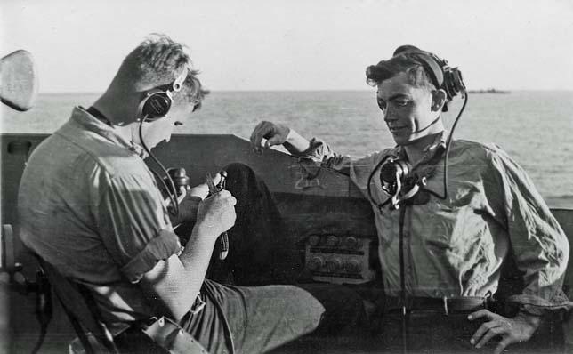 326 US Navy Photo