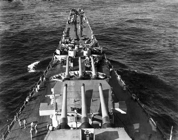 327 US Navy Photo