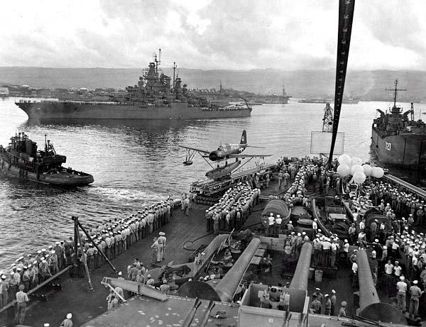 334 US Navy Photo