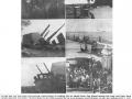 204 C.Sain Ships Paper