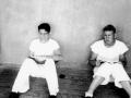 239 Coletta, J. John  on left