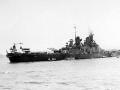 264 BB-64 Cuba March 1946