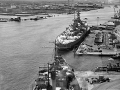 314 USS  Wisconsin
