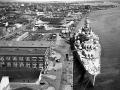 315 USS Wisconsin 1948