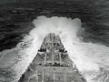 328 US Navy Photo