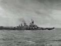 331US Navy Photo