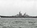 332 US Navy Photo