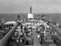 333 US Navy Photo