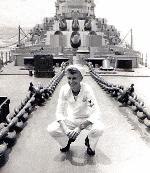 407 Gunter John H Div.1946-1947