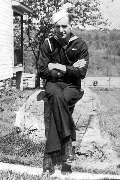 439 G.Lloyd 1944-1945