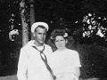 460 H.B Hales and Christine Nash