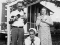 463 C.S. Cooper-Mom and Dad