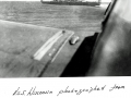 499 USS Wisconsin 2F