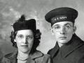 542 Mr. & Mrs. L.S. Mongold